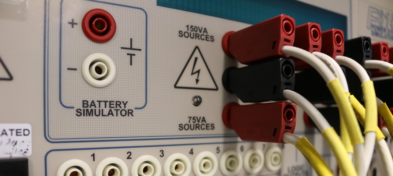 Elas previnem fraudes e interrupções no fornecimento de energia elétrica: conheça as Smart Grids