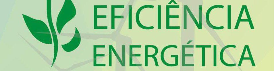 Inscrições abertas para a 2ª Semana da Eficiência Energética na USP