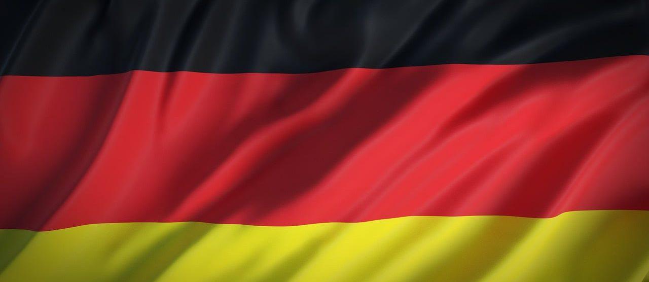 Curso de alemão – VAGAS ESGOTADAS