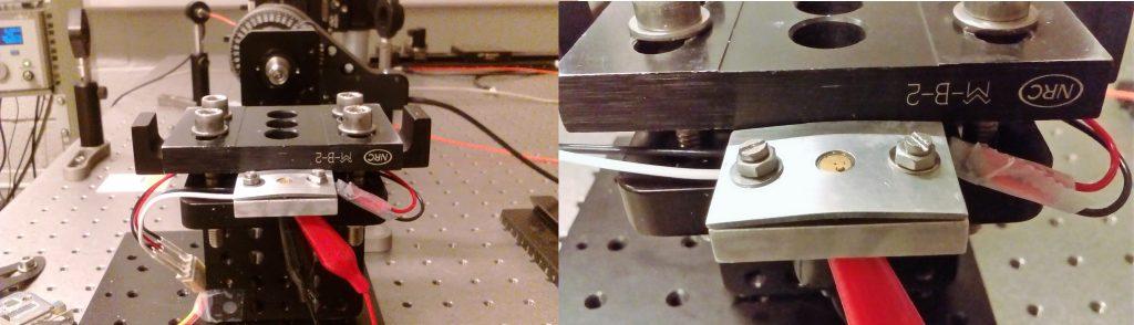 suporte_aluminio