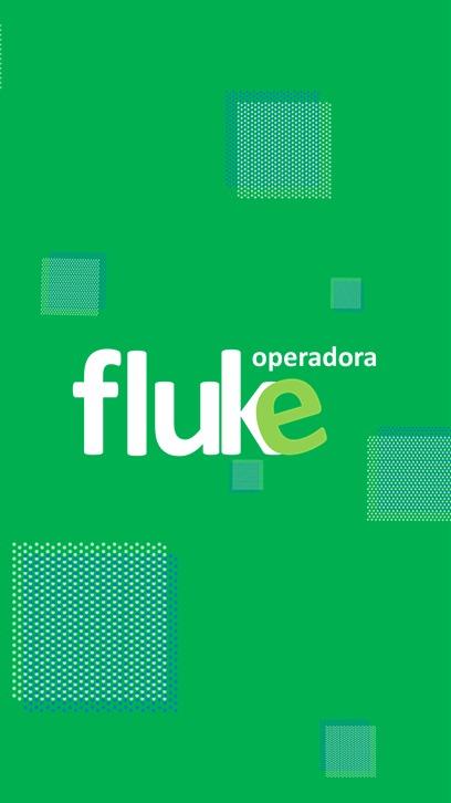 fluke01