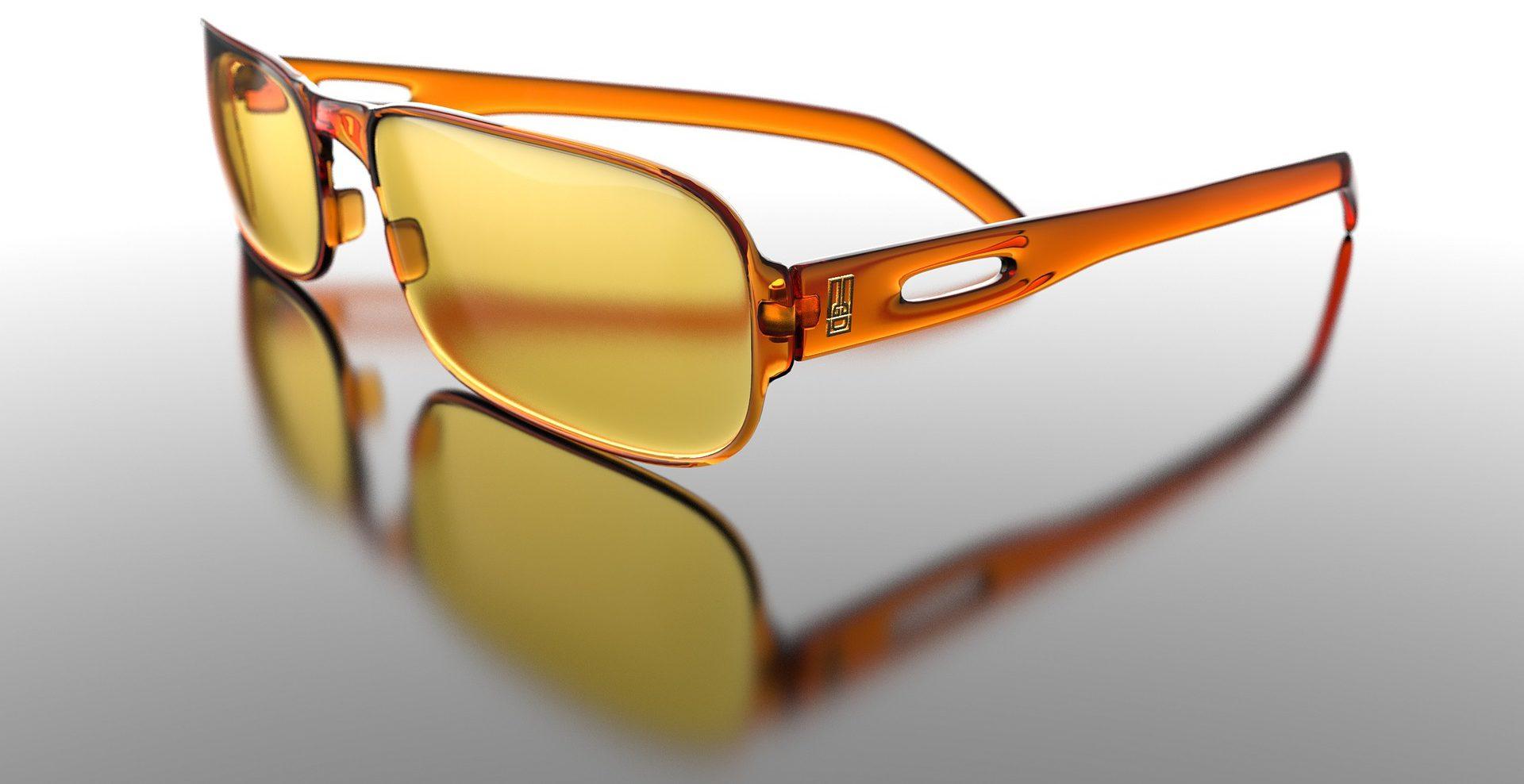 Aparelho inédito mostra se óculos de sol estão adequados para dirigir