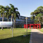 EESC 65 anos: veja depoimento sobre a criação da Escola de Engenharia de São Carlos