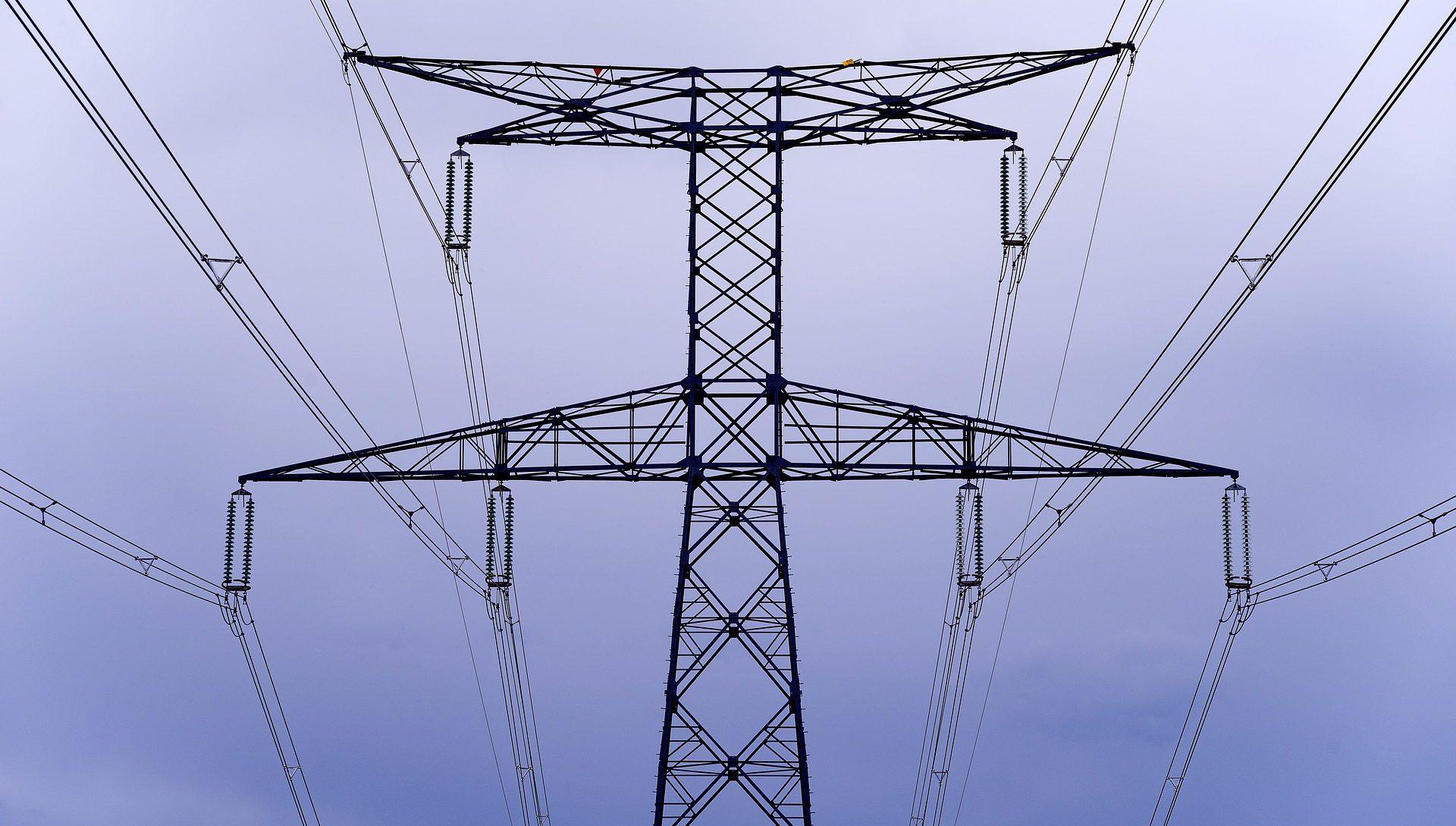 Estudo demonstra como melhorar a proteção da rede elétrica