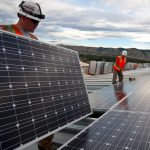 Curso da USP ensina como elaborar e instalar painéis solares