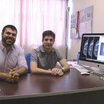 Prêmio Capes de Tese: pesquisa realizada no SEL recebe menção honrosa