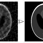 Redução de ruído em imagens é tema de curso oferecido por especialista italiano na EESC