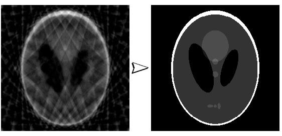 Redução de ruído em imagens é tema de curso oferecido por especialista  italiano na EESC d7e781b7ea