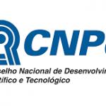 Professora do SEL é convidada a integrar comitê do CNPq