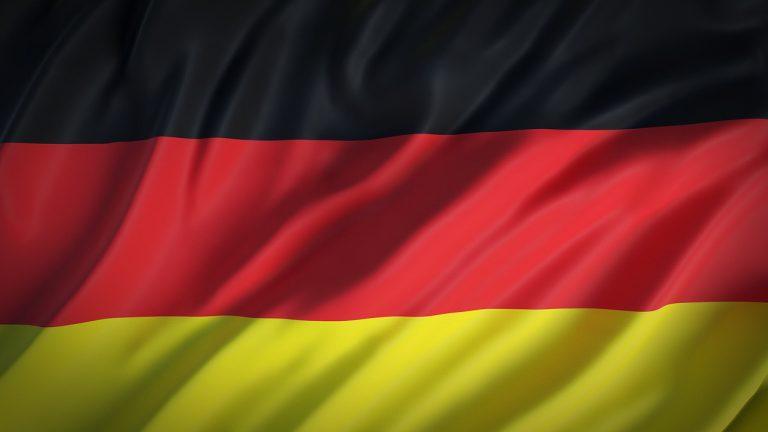 Curso de alemão da USP se prepara para nova edição