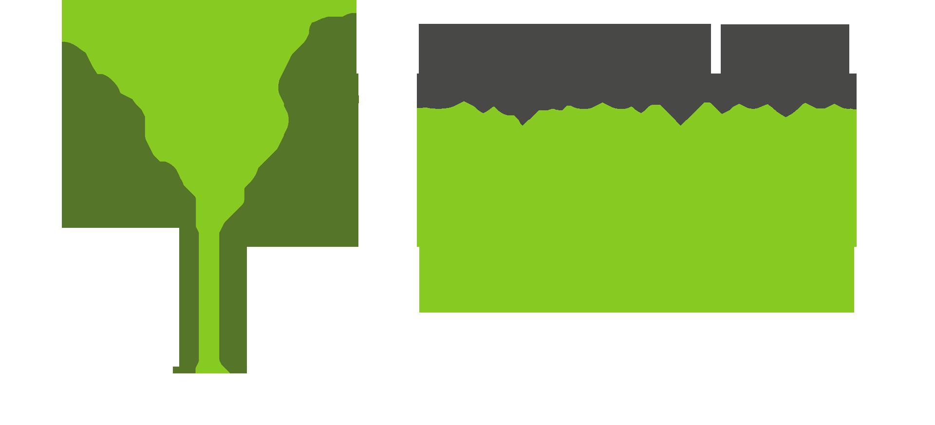 SancaThon desafia participantes a criarem soluções para modernizar a agricultura