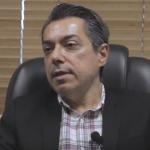 Entrevista com Denis Coury, vice-diretor da EESC