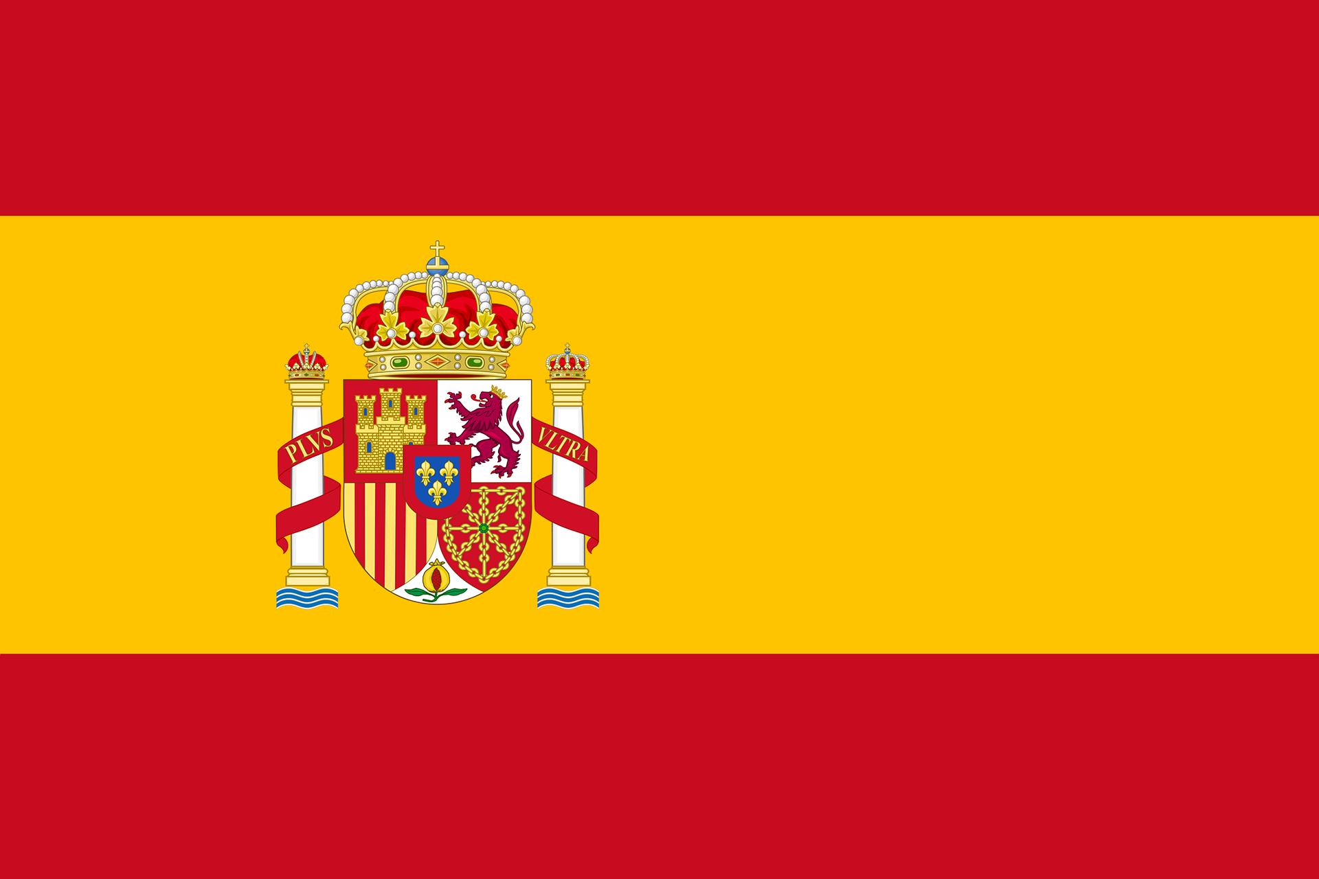 Curso de espanhol – VAGAS ESGOTADAS
