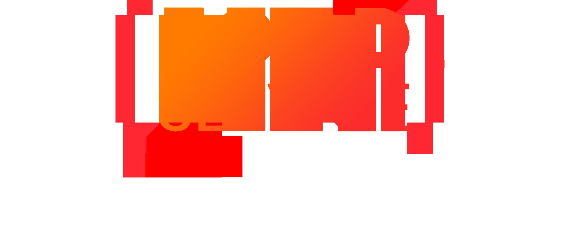 COVID-19: competição busca soluções para ajudar bares e restaurantes