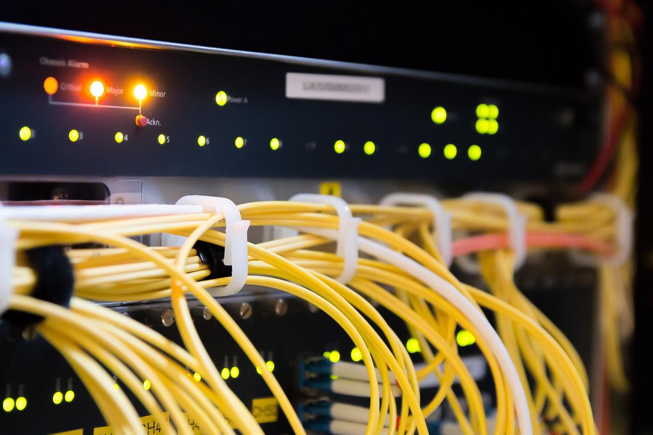 Artigos do SEL são premiados em evento da área de Sistemas Elétricos